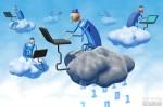 cloud-computing-characters